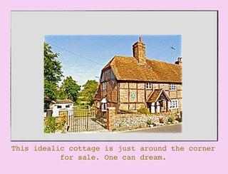 Jasmine-cottage