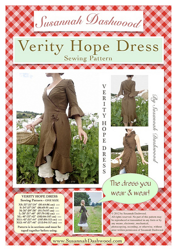 Verity_hope_dress_pattern_label