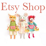 Susannah_dashwood_etsy_shop