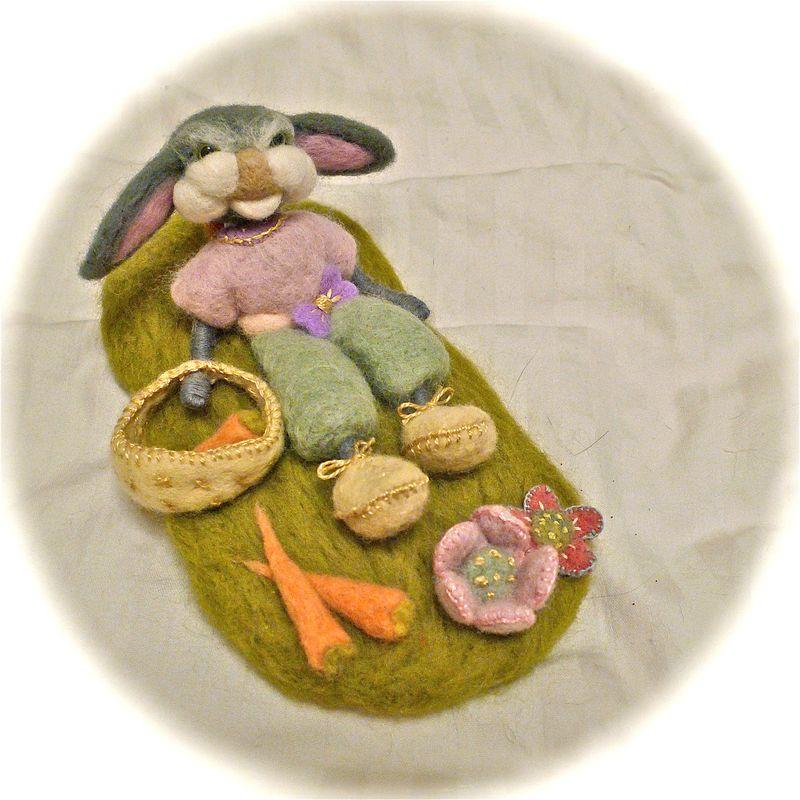 Felt_bunny_rabbit