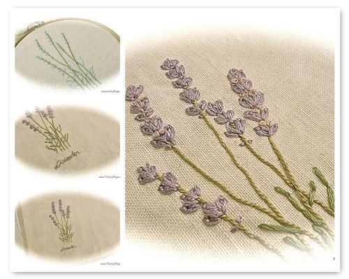 Verity_hope_lavender_embroidery