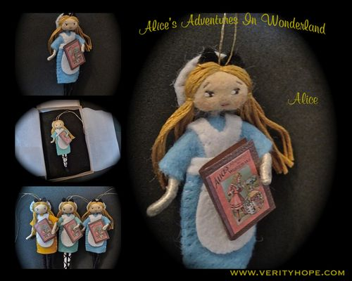Alice_in_wonderland_doll_31