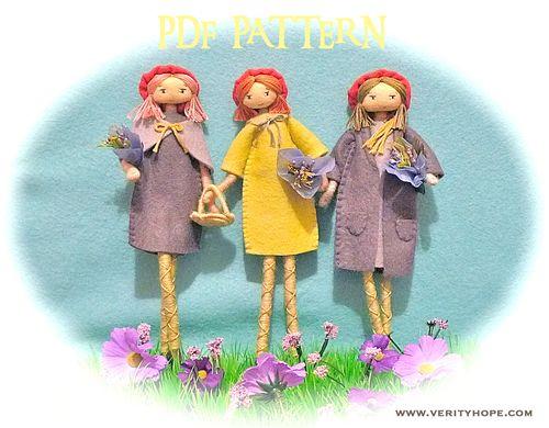 Etsy-dolls-ad-2