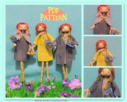 Etsy-dolls-ad-17