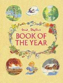 Enid-blytons-book-of-the-year-3