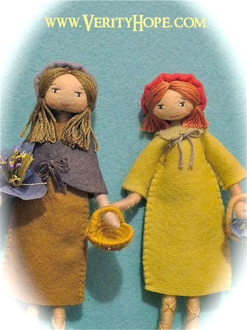Etsy-dolls-ad-11