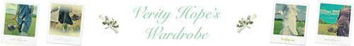 VERITY HOPE'S WARDROBE ETSY